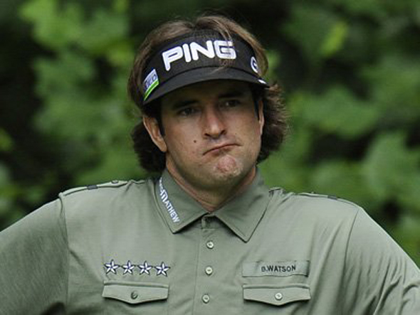 bubba-watson-tweets-his-support-for-the-espn-reporter-who-said-being-gay-is-an-open-rebellion-to-god.jpg