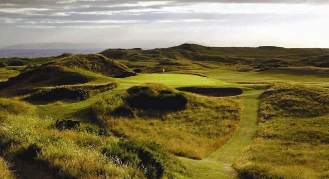 ramada-ayr-hotel-scotland-royal-troon-golf-course